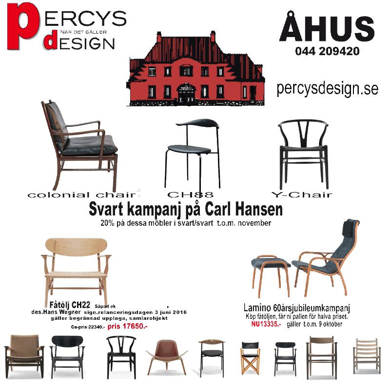 colonial chair pris