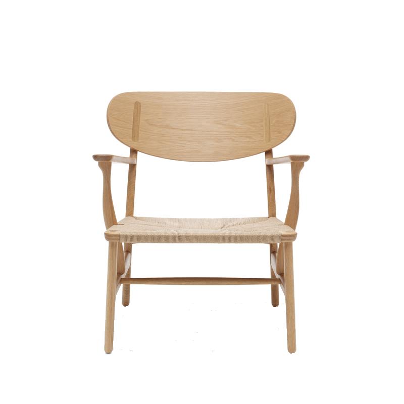 Percys Design