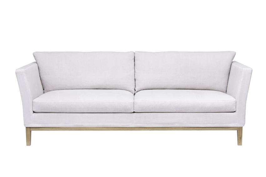 Soffbord Kalksten : Fogia møbler astric